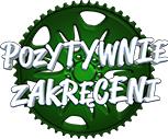 logos-zakreceni-www