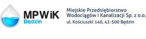 mpwik-logo